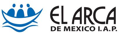 El Arca de México